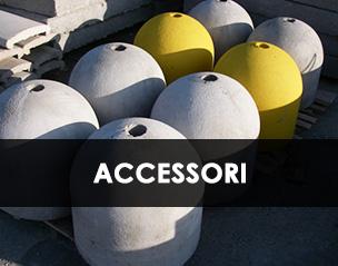 accessori-banner
