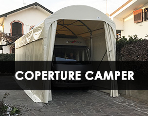 coperturecamper-banner