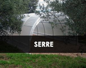 serre-banner