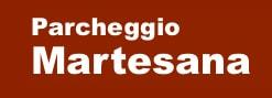 parcheggio_martesana-min