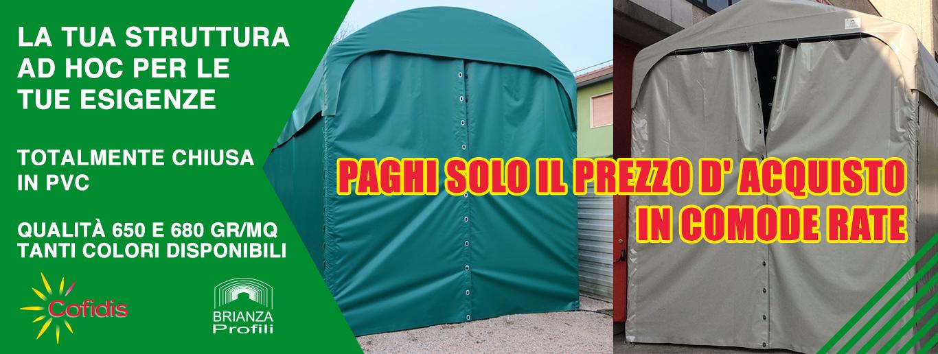 banner-prezzi-pazzi2