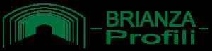 Brianza Profili