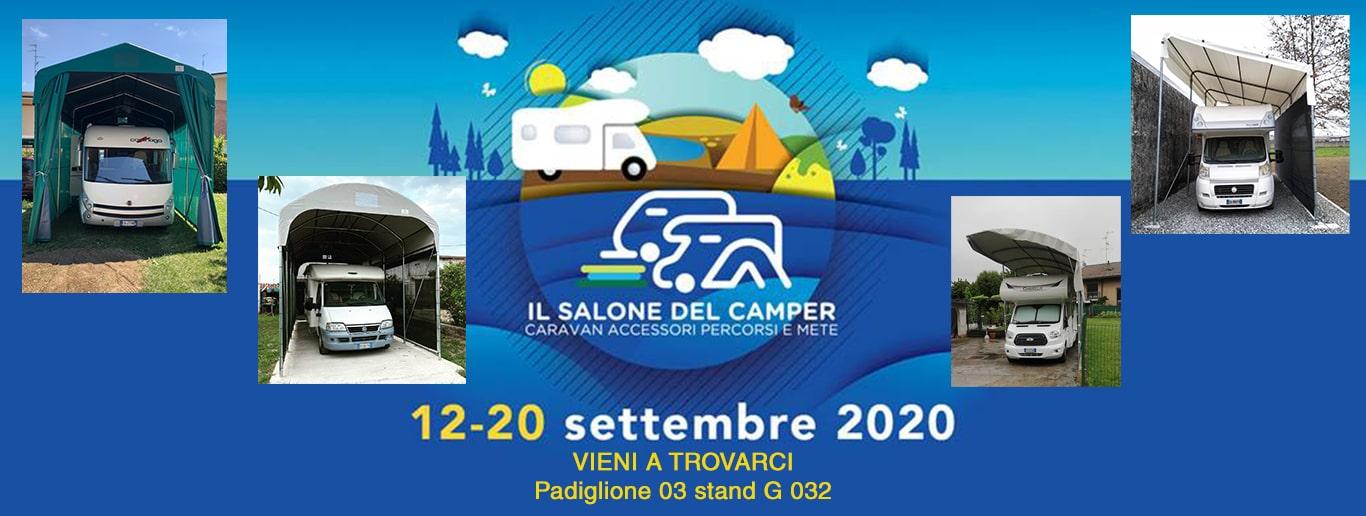 turismo-camper2020-min