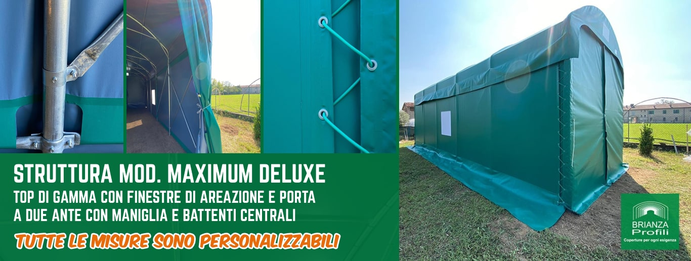 banner-maximumDeluxe2020